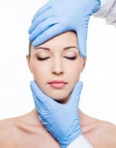 plastic-surgeon