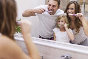 dental-hygiene-tips